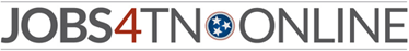 Click here for Jobs4TN.gov